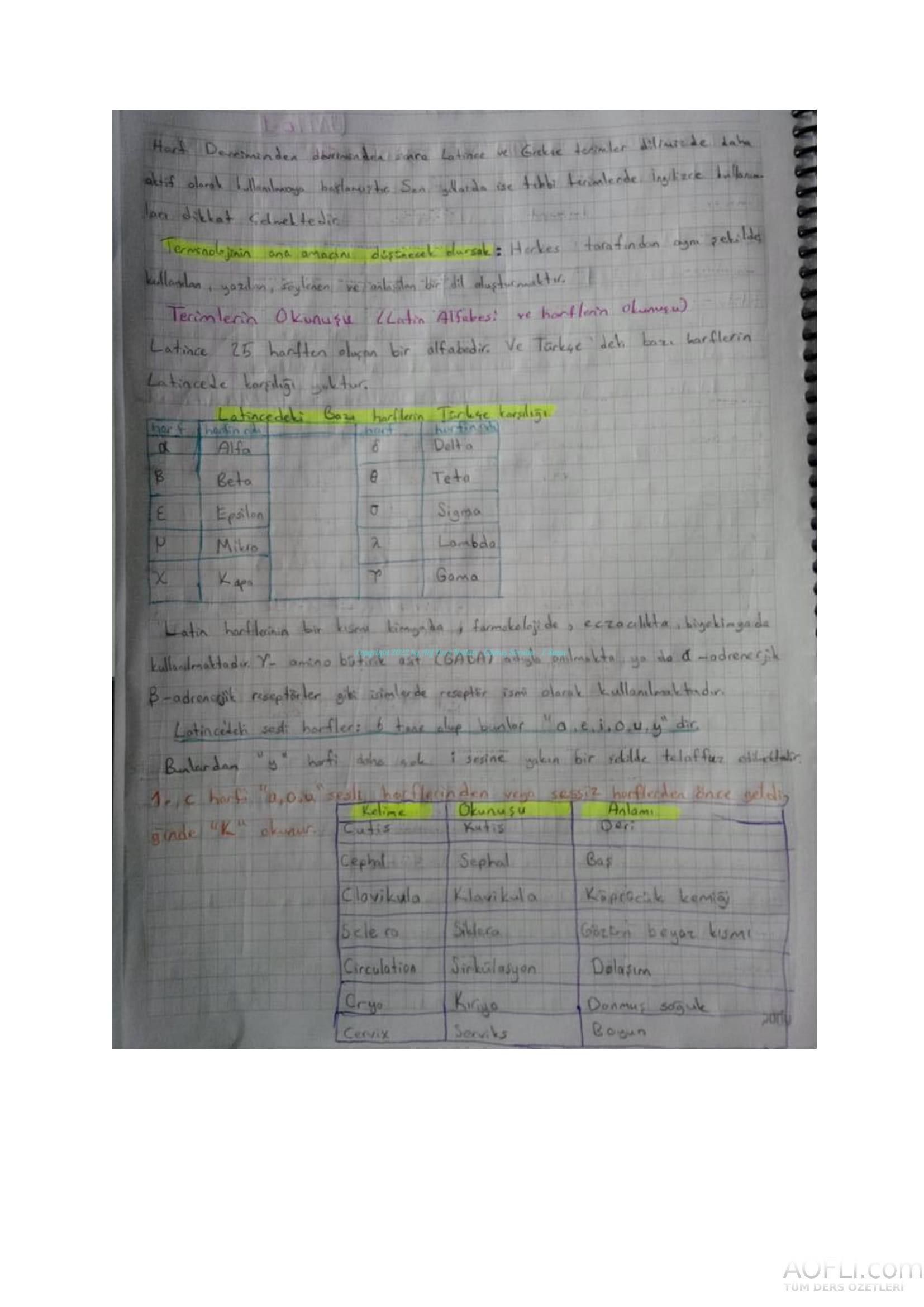 Tıp Terimleri El Notu-02.jpg
