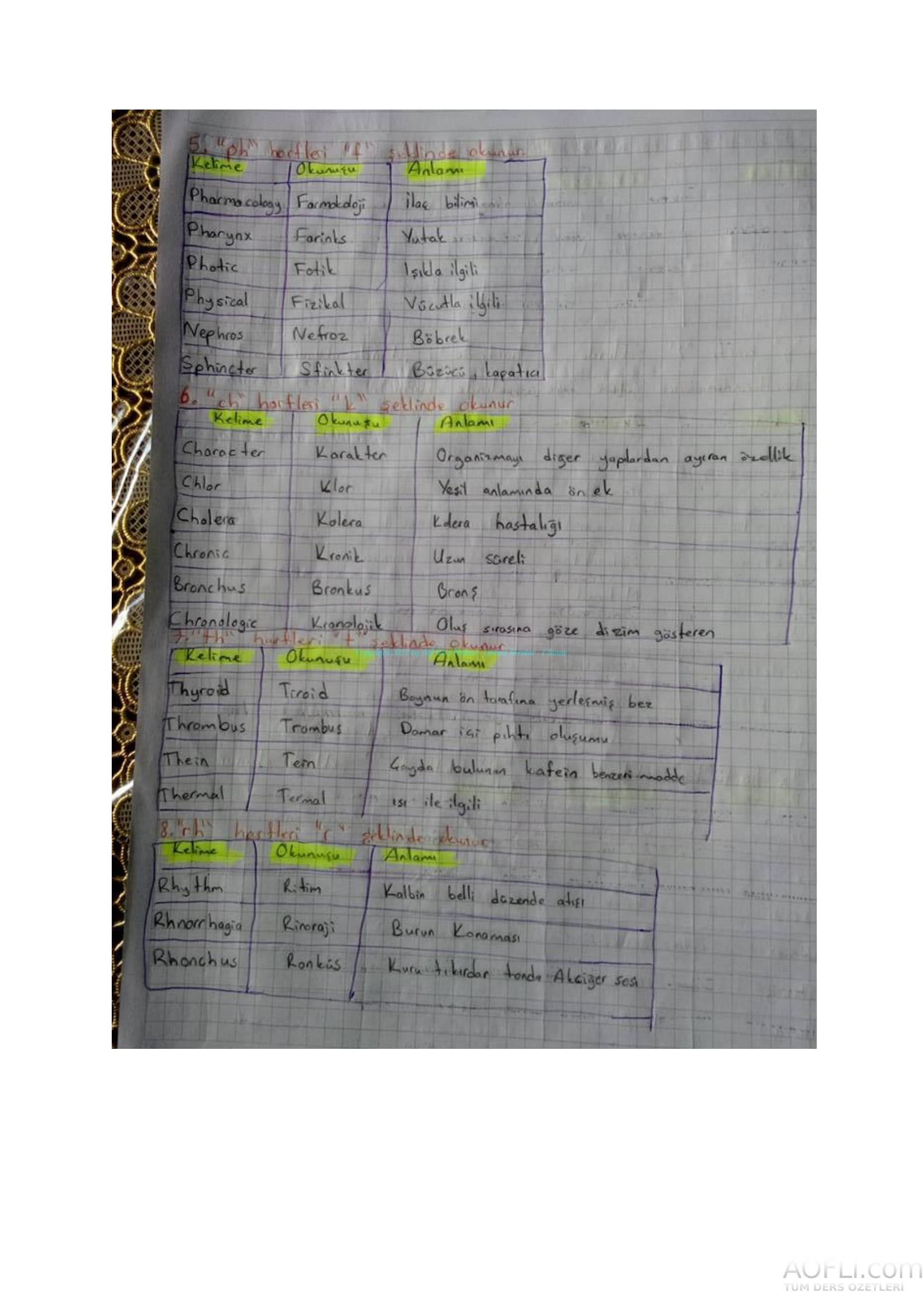 Tıp Terimleri El Notu-04.jpg