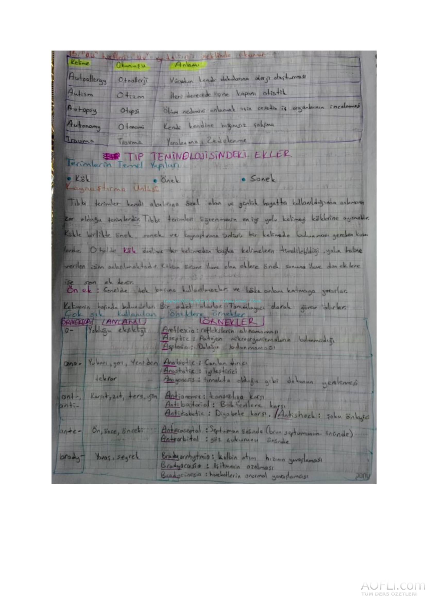 Tıp Terimleri El Notu-06.jpg
