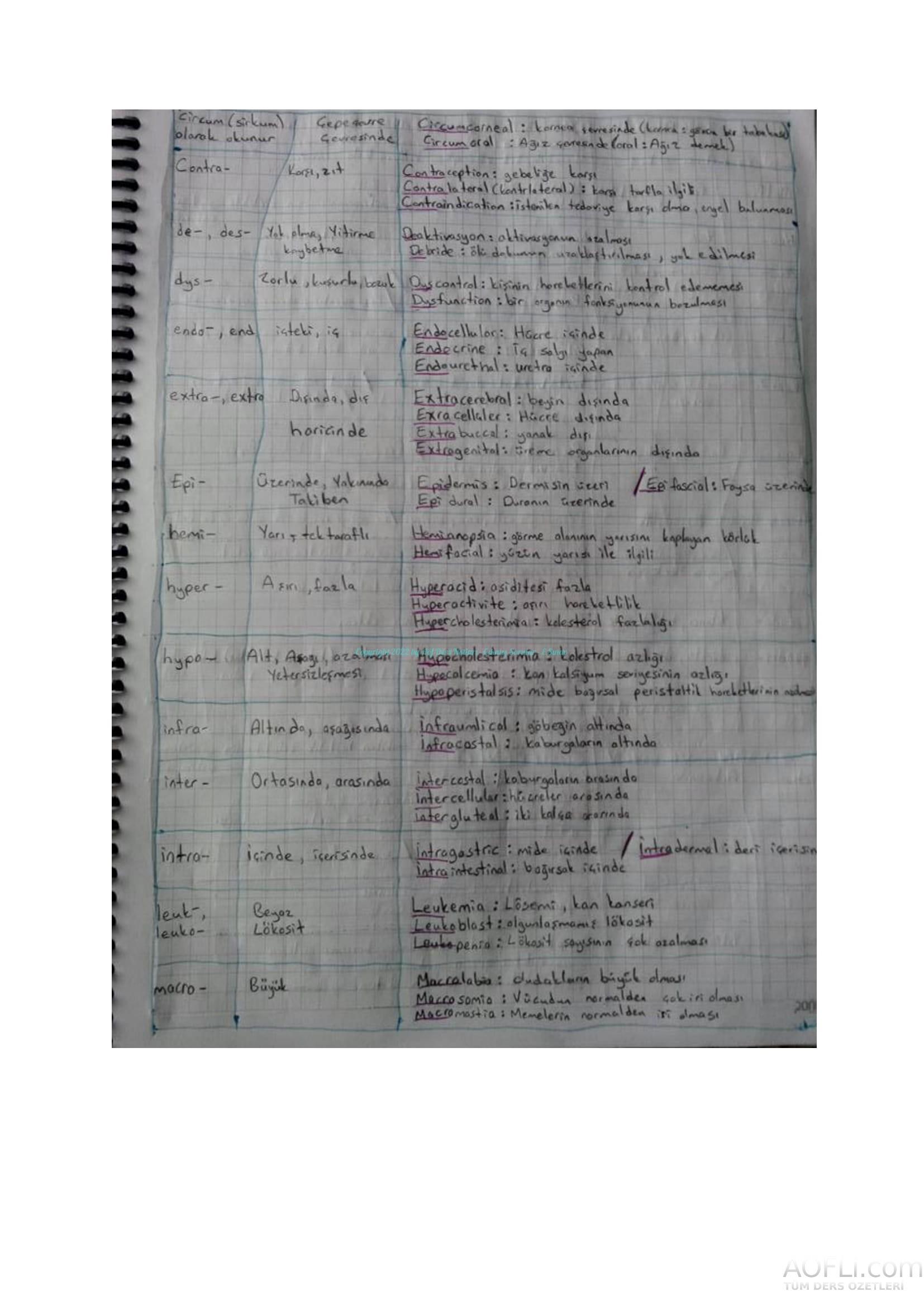 Tıp Terimleri El Notu-07.jpg