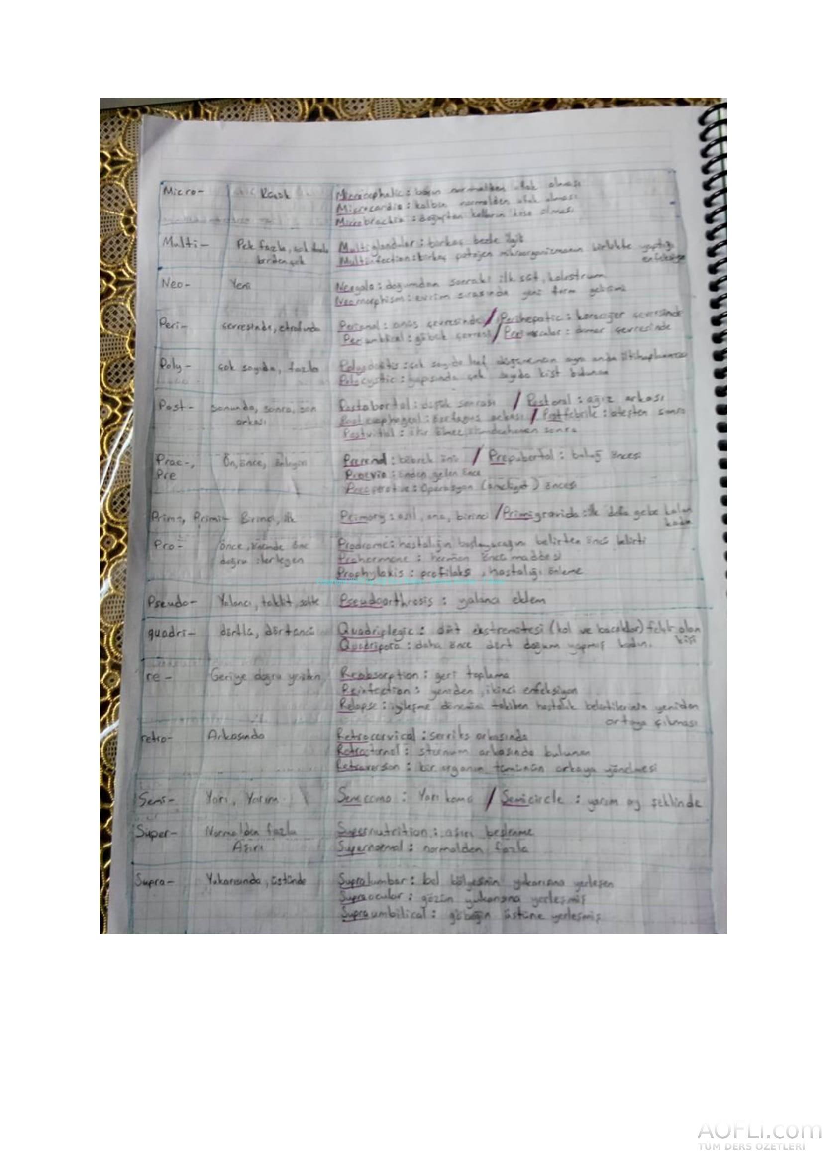 Tıp Terimleri El Notu-08.jpg